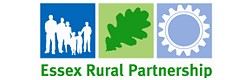 Essex Rural partnershio