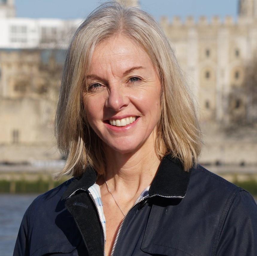 Laura Brown (2)