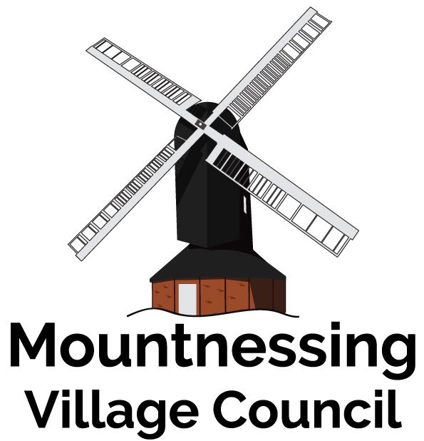 Mountnessing Village Council